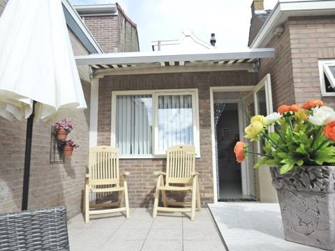 't huisje Vakantiehuis West Terschelling 00009Vakantiehuis-WestTerschelling.nl
